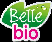 BelleBio